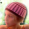 Mod- Starr's crochet journal
