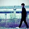 scheska: WalkingJunHyung
