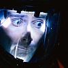 EmmyMik: [Doctor Who] LOL Ten