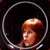 DD3: donna_spying