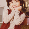 adorable, yoogeun