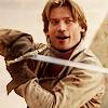 Alix (Tersa): GoT - Jaime Sword