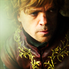 Alix (Tersa): GoT - Tyrion