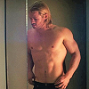 asgardianing userpic