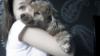anastasia_alex0 userpic