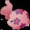 hyper_potion userpic