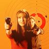 dreamer1104: Fringe // Where I keep my gun