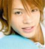 tanya_chan7