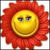 ladypoema userpic