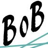 boroughofbooks userpic