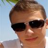 giorgiomosk userpic