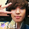 k_pop_princess userpic