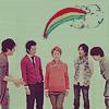 a_banbury_tale: rainbow