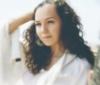 _masha_nova userpic