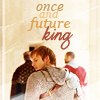 merlin >> once and future