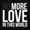 Roman Romanov: no more love