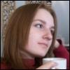 jessy_51 userpic