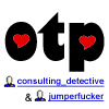 consulting_detective/jumperfucker otp
