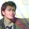 the doctor, doctor who, 10, david tennant, number ten