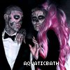 Rick & Gaga