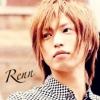 $ak: ★ Kiriyama Renn