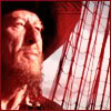 pirateliera userpic