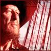 pirateliera userpic