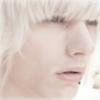 4ibris userpic