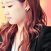 soomi_co_ed userpic