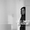 PE Lady Emily