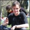 seorus userpic