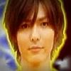 Au: Leader Yabu