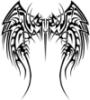 revarchangel userpic