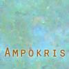 ampokris