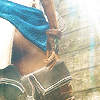 [Isabela] Both kinds of booty