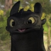 derp!toothless