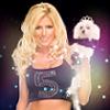 WWE Divas icontest