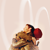 [j²] epic hug is epic | asylum 11