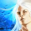 artprisma userpic
