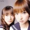 keichii24: Yuko