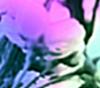 thecrazysaah userpic
