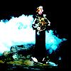אֲרִיאֵל ⇢ ariel xochitl ⇠ اريئيل