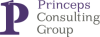 Princeps Consulting Group