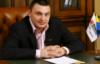 Андрей Алеша, депутатский блог [userpic]
