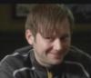 Lloyd smirrk