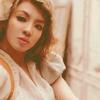 snsd, hyoyeon
