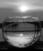 vallon_solaire userpic