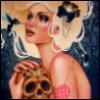 princessopium userpic