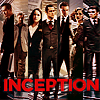 Frust-sheep: Inception: INCEPTION-red