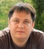 orlov_sergei